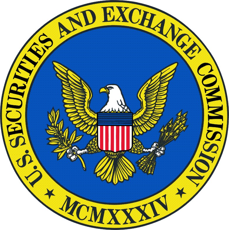 us-securities-and-exchange-commission